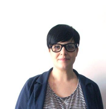 Chiara Piccinetti