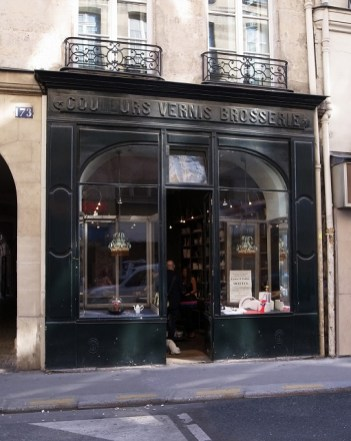 Astier-de-villatte-negozio-Parigi-5