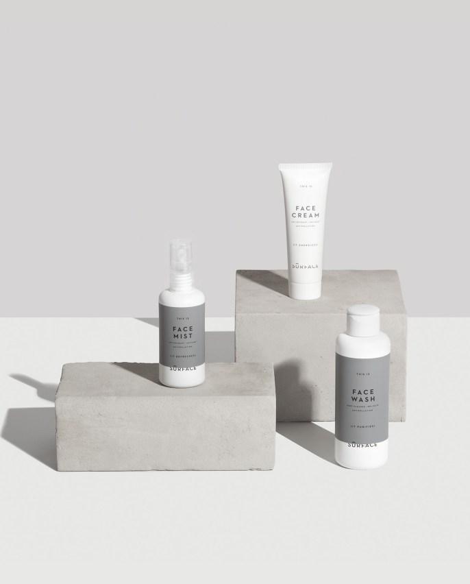 skincare-routine-sets-surface-face-moisturizer-set_shop-all