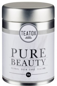 spa-a-casa-teatox-bio-pure-beauty-lose-50-g-142041-9187-140241-1-productbig