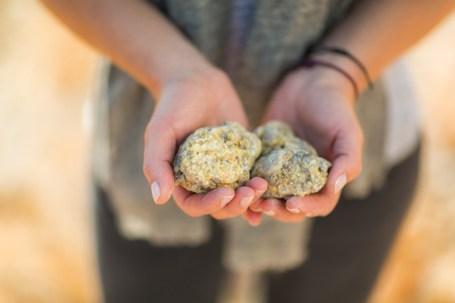 Myrrh-Tonka-in-hands