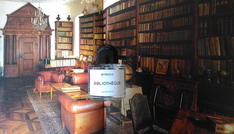 Bibliothèque -Byredo-profumo-perfume-parfum