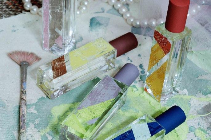 The Bloomsbury Set-profumi-jo-malone-london-perfume-parfum--