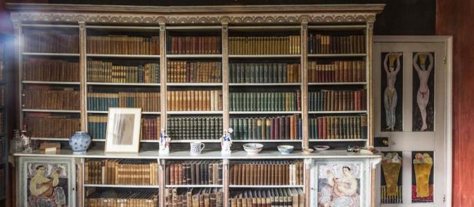 The Bloomsbury Set-profumi-jo-malone-london-perfume-parfum-libreria
