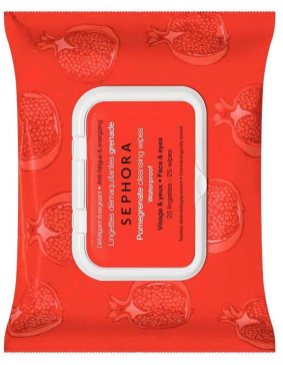 Sephora-Pomegranate_Cleansing_Wipes_BD-1