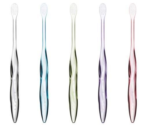 denti-bianchi-spazzolino-senza-dentifriciomisoka-toothbrush-yumeshokunin-maison-et-objet-designboom-04