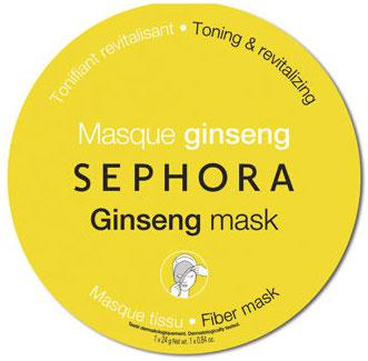 Sephora-maschere-in-tessuto-620-preview