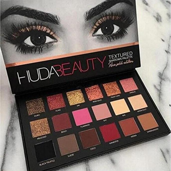 huda-beauty-eyeshadow-ombrettimake-up-eye-shadow-palette