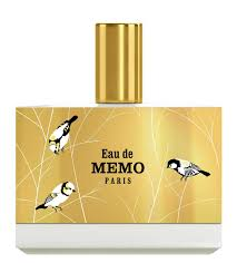 profumi-al-tè-the-memo-paris-eau-de-memo
