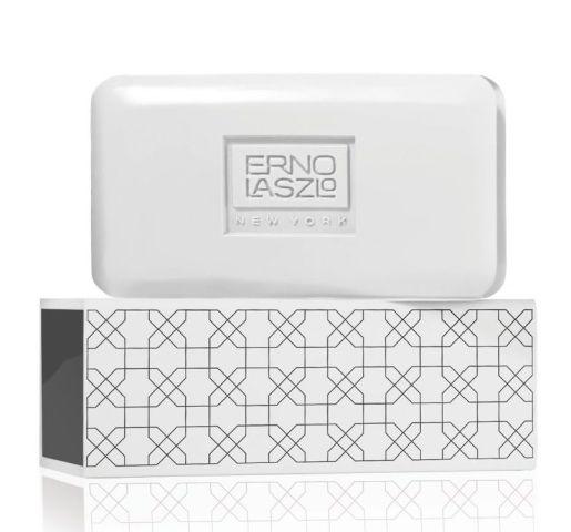Erno-Laszlo-White-Marble-Treatment-Bar