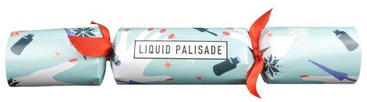 liquid_Palisade_1