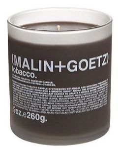candele-profumate-da 19-euro-main.original.640x0c