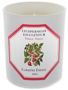 candele-profumate-da 19-euro-othrrs-stories-candle-jar