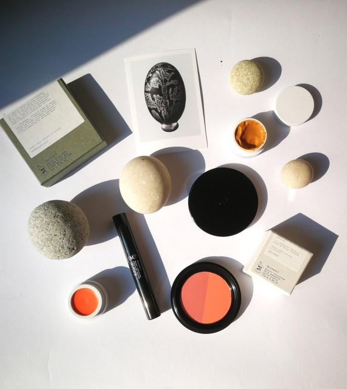 Manasi-7-luxury-organic-makeup