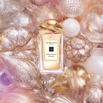 Jo-Malone-Christmas-Ginger-Biscuit-Cologne