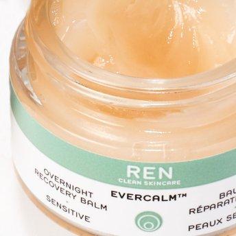 ren-evercalm-recensione-pelli-secche-sensibili-irritate-skincare