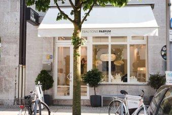 frau-tonis-parfum-store (1)