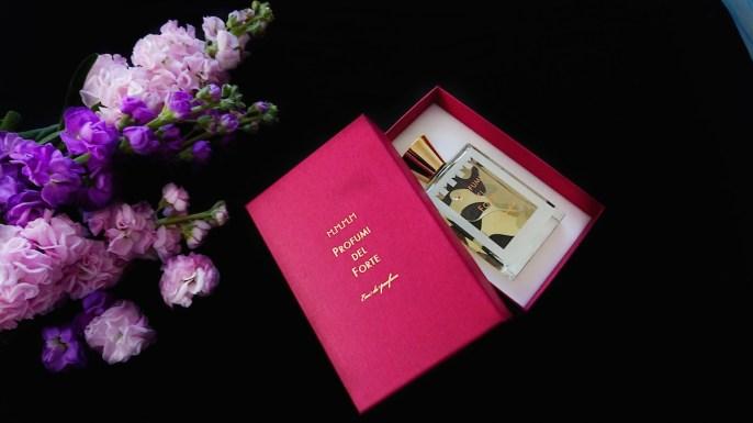 corpi-caldi-profumo-profumi-del-forte-recensione-review-perfum-1