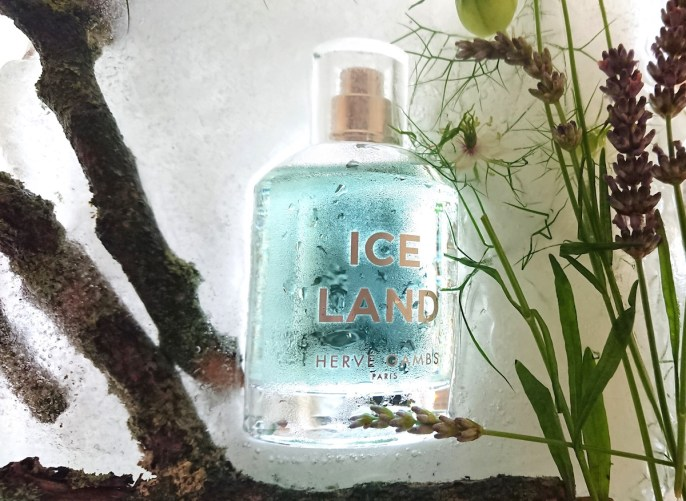 ice-land-perfume-profumo-herve-gambs-recensione-review