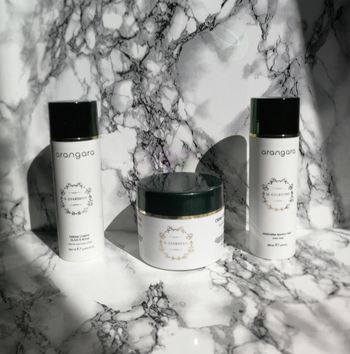 arangara-skincare-recensione