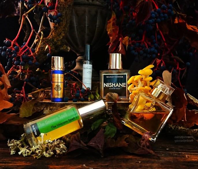 5-profumi-di-nicchia-per-l-autunno-niche-perfumes-for-fall-season