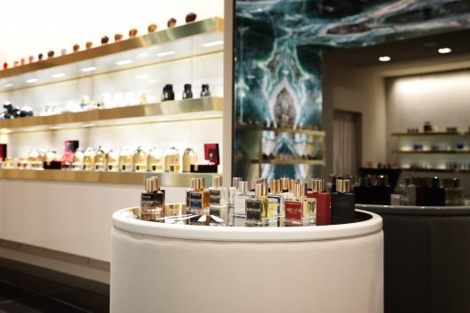 Zhor Parfums_boutique2 (1)