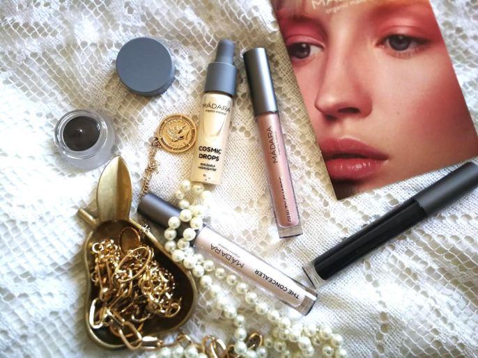 madara-makeup-recensione