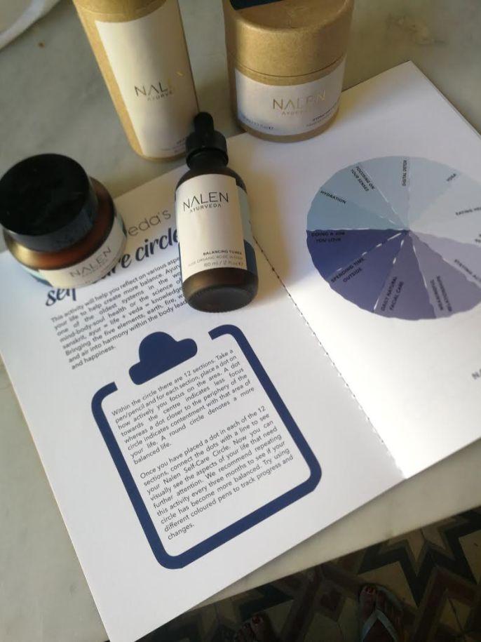 nalen-ayurveda-recensione-review-skincare-