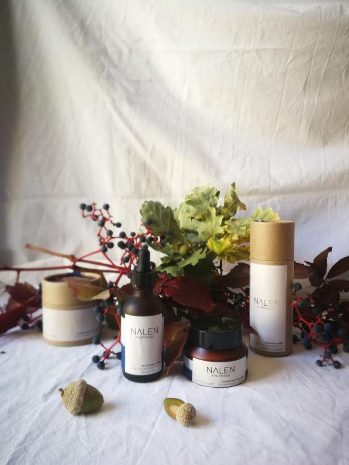 nalen-ayurveda-recensione-review-skincare