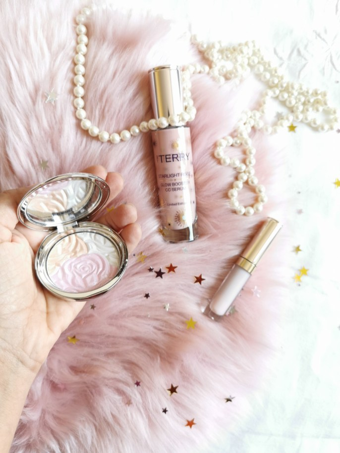 by-terry-make-up-Starlight Rose