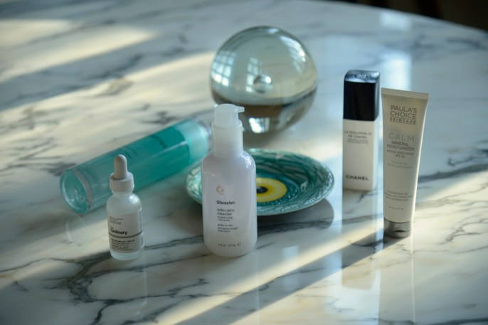 beauty-routine-gossier-the-ordinary