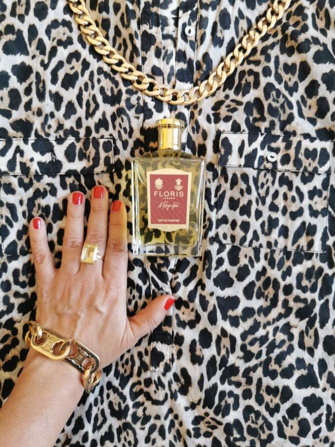 a-rose-for-floris-recensione-profumo-perfume