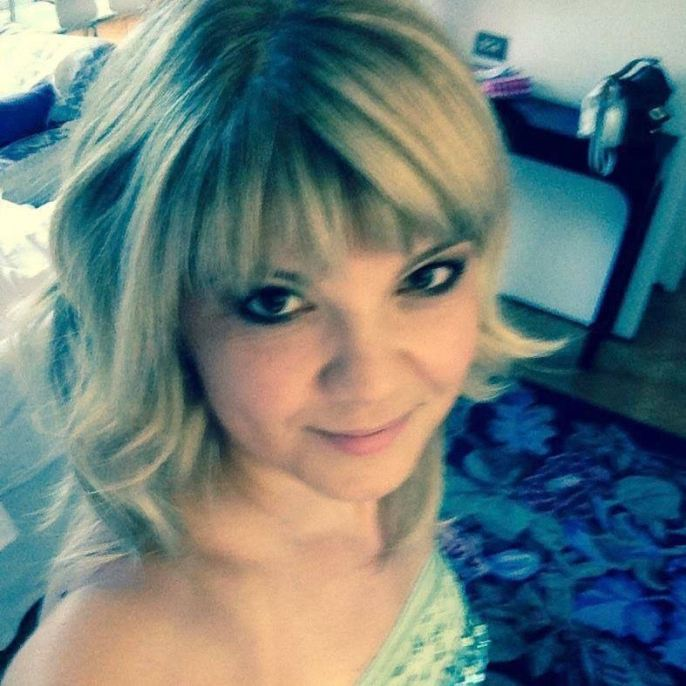 beauty-routine-Maria-Giulia-Marzolla, medico-anestesista-rianimatore