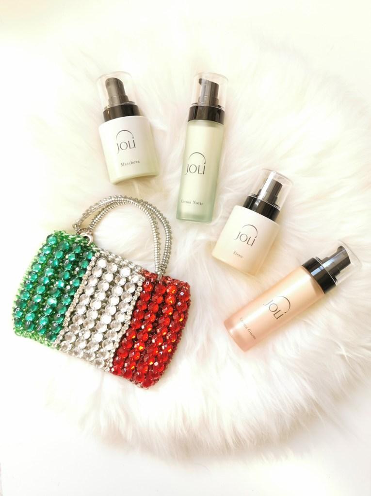 joli-cosmetica-recensione