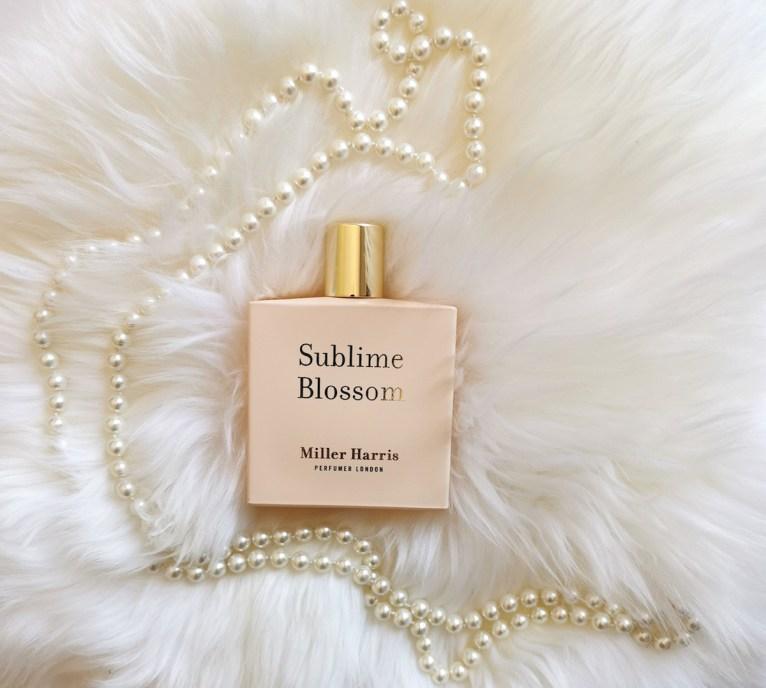 sublime-blossom-recensione-review-profumo