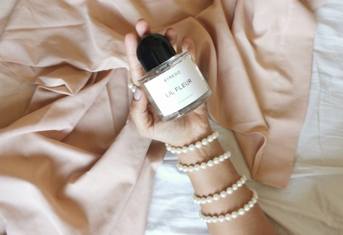 byredo-lil-fleur-profumo-recensione-perfume