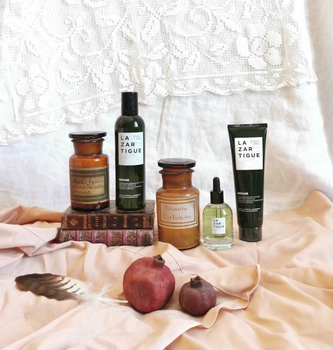 lazartigue-recensione-prodotti-capelli