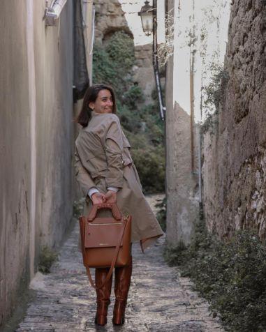 Mariarosa-Sarracco-beauty-routine-beauty-scenario-3
