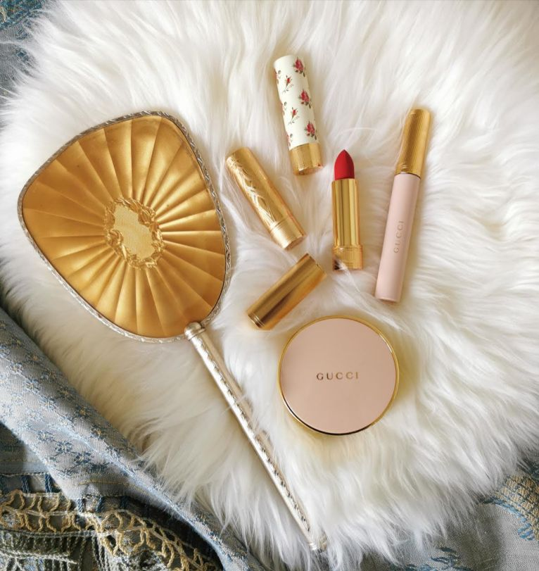 gucci-make-up-recensione-review
