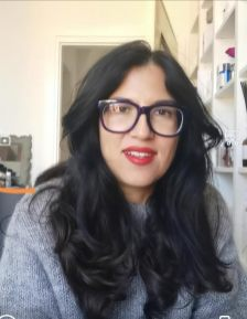 rossetto-gucci-recensione-goldie-red
