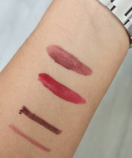 chanel-recensione-make-up-collection-Candeur-et Expérience