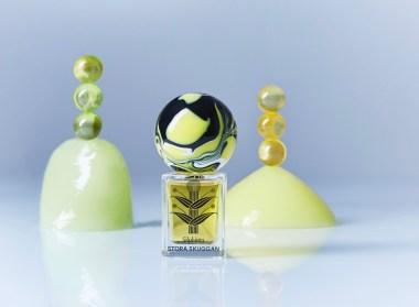 Stora-Skuggan-perfume-profumi