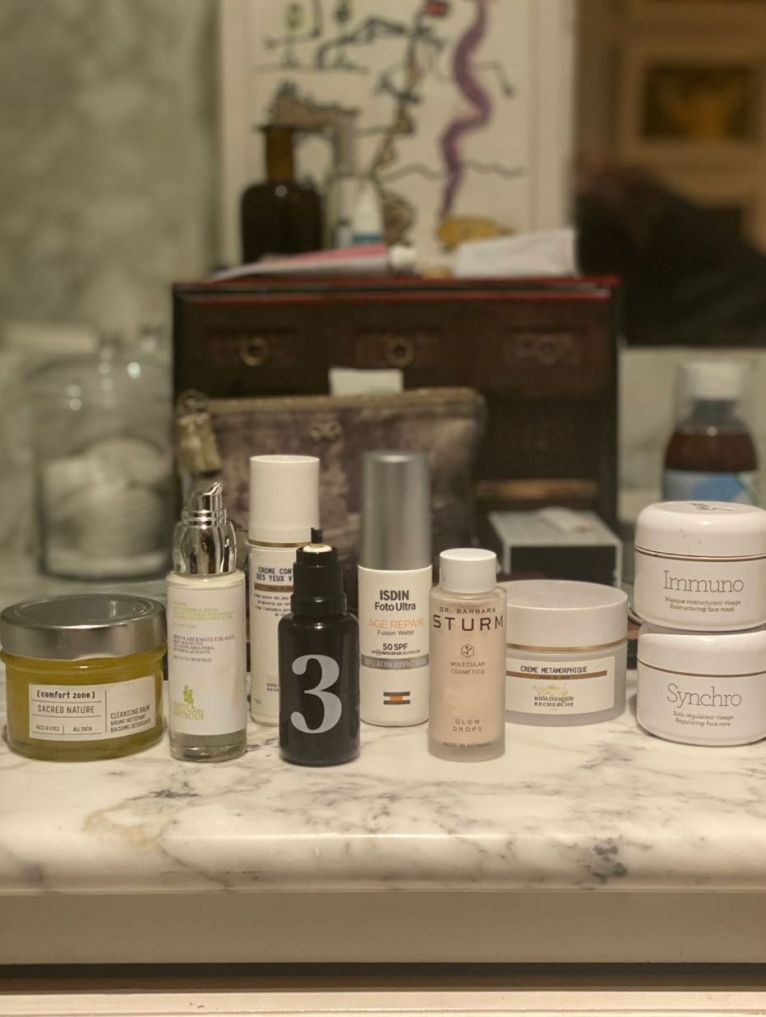 beauty-routine-marie-louise-scio