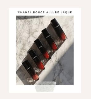 chanel-rouge-allure-laque-recensione-2