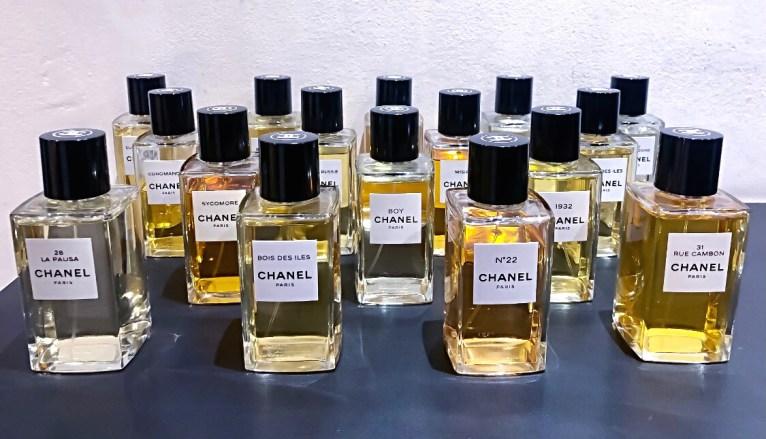 profumi-chanel