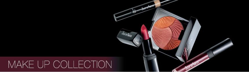 header_make-up-collection_preview.jpeg