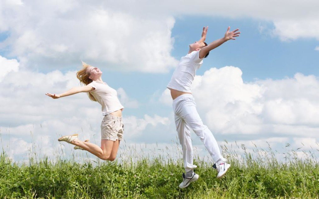 Beauty Event in Boca Raton Health and Wellness