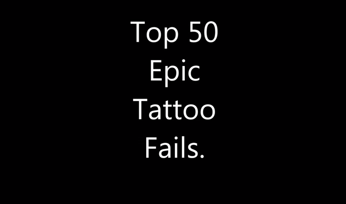 Laser Tattoo Removal Boca Raton Florida