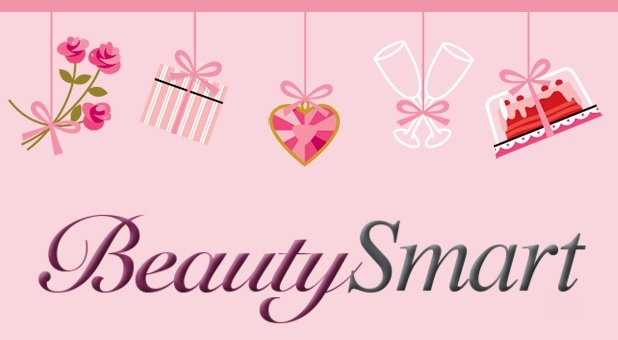 Beauty Smart Boca Raton Medical Spa Center