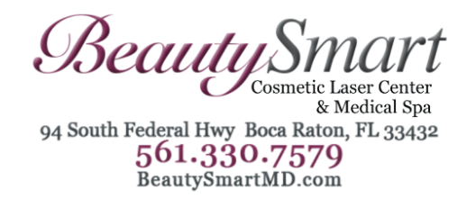 Beauty Smart Cosmetic Laser Center Medical Spa Boca Raton
